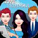 Secret Love High school boyfriend Triangle by game hub