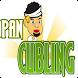 Cerita dan Game Edukasi Pan Cubling by PTI Dev
