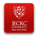 JECRC University by GirnarSoft