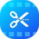 Video Editor – iMovie Editing by Gosrewa