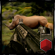 Wild Jungle Survival Trap by Jonty(Action,Simulation,Racing)