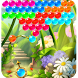 Bubble Jump by Bubble Shoot Game