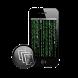 雲端服務手機登錄程式