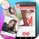 Meet Chat Flirt Dating App Tip by Shadowerch