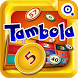 Tambola - Indian Bingo by Octro, Inc.