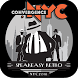Convergence NYC by Pride Labs LLC