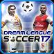 Guide Dream League Soccer by Sarang Burung