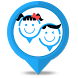 Find My Child - Kids Locator by SmartTech Sys