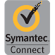 Symantec Connect by sulph8