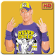 Best John Cena Wallpapers HD by TalkStudio