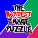 The Hardest Image Puzzle