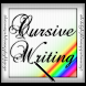 Best Kids Cursive Writing ABC by Top10Labs
