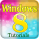 Learn Windows Phone 8 by Blossomparadise