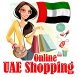 Dubai UAE Online Shopping by Svalu Apps