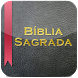Holy Bible and Hymnals by Varioo LTDA