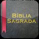 Bíblia Sagrada e Hinários by Varioo LTDA