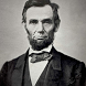 Abraham Lincoln's Sayings by Quote's AppHouse