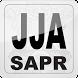Juvenile Justice Act by SAPR Advocates