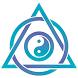 CWS Healing by Beeketing, Inc.