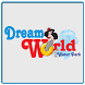 Dream World Water Park by Natty Technologies