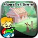 Hansel et Gretel by Teknowledge Softwares