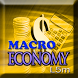 Macro Economy by asKeops