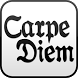 Carpe Diem by BLUUMI