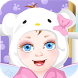 Baby Care Fun Games For Kids by Wonder Days