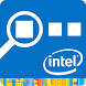 Intel® App Finder by Intel Corporation
