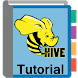 Hive Tutorial by Tutorials and Wallpapers free for All