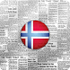 Norway News | Norge Nyheter by All About News