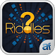 Riddles by Agile Fusion Studios