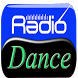 Radio dance by One Network Radio