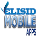 Elisid Mobile Apps by Mark Bush