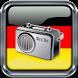 Radio harmony.fm Online Frei by appfenix