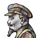 Lenin by Apps Globus