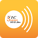 Sheger FM 102.1 by AudioNow Digital
