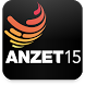 ANZET Meeting 2015 by Core-apps