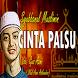 Gus Azmi | Cinta Palsu by duitmili.net