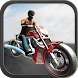 Bike Racing Game 2016 Rider 3D by Gaming Stars Inc