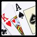 Marcador de Truco ( Tento ) by Ge3Software