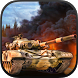 Army Tank War 2015 by GHA Games Developers