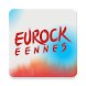 Eurockéennes by Greencopper