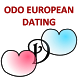 ODO European Dating Site by ODO Dating Apps