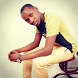 Nasarar Gani by Hausa Music