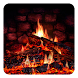 Fireplace Live Wallpaper by Wallpaper qHD