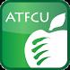 Abilene Teachers FCU Mobile by Abilene Teachers Federal Credit Union