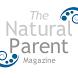 The Natural Parent by Pocketmags.com.au