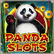 Panda Best Slots Free Casino by Infiapps Ltd