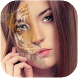 Animal face changer Face swap by kenry studio